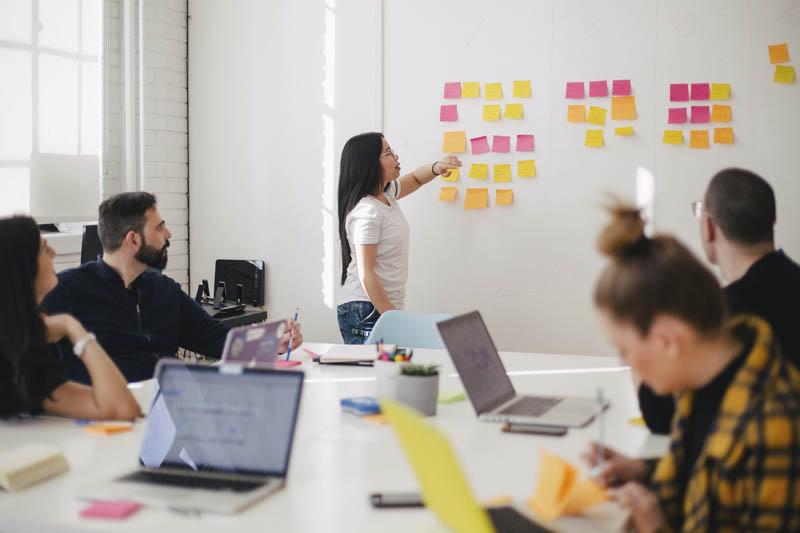 Estratégia de Marketing: O Que é e como vender mais